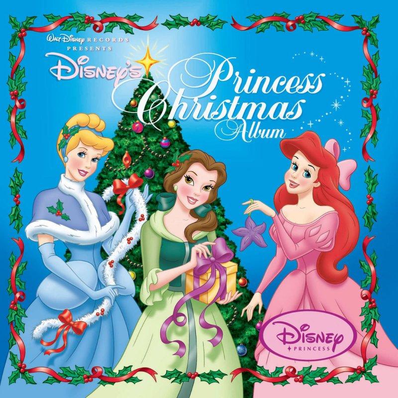Jim Brickman - Beautiful - Christmas Version Lyrics   Musixmatch