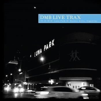 Testi Live Trax Vol. 27: Luna Park, Buenos Aires, Argentina (Live)