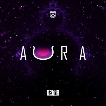 Aura Ozuna - lyrics