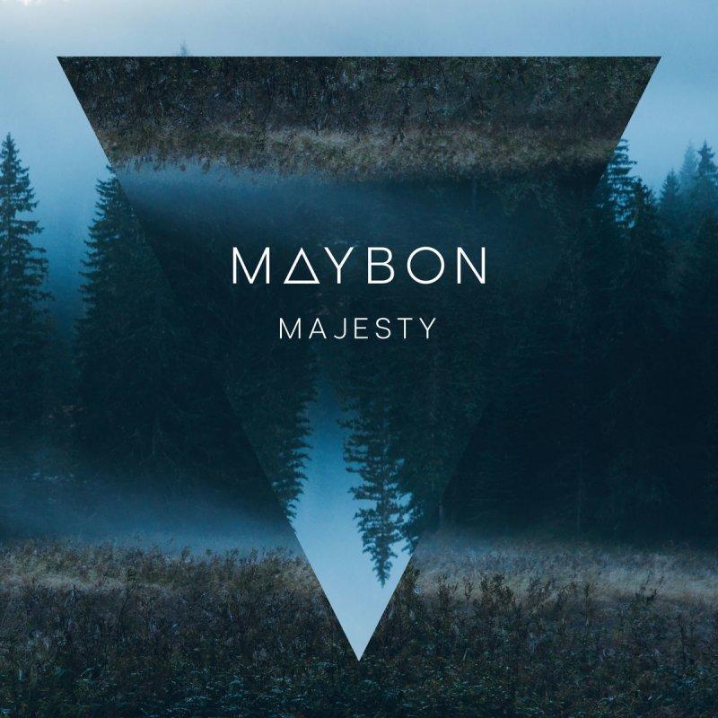 Lyric lyrics to majesty : Maybon - Majesty Lyrics   Musixmatch