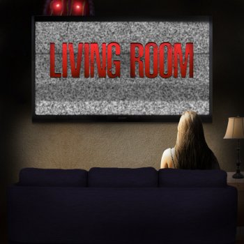 Living Room Feat Rockit Vinny Noose