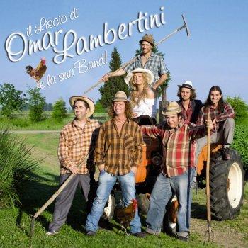 Testi Il liscio di Omar Lambertini e la sua band!