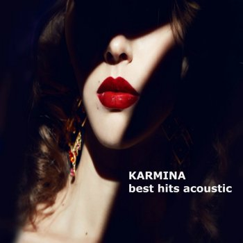 Testi Best Hits Acoustic
