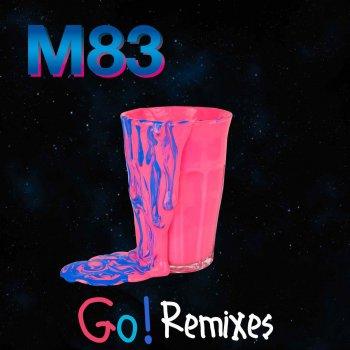 Testi Go! [Remixes]