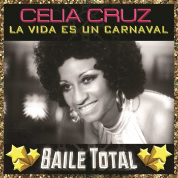 Testi La Vida Es Un Carnaval (Baile Total)