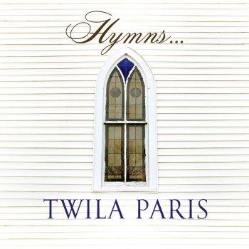 Testi Hymns