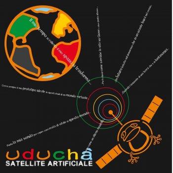 Testi Satellite Artificiale