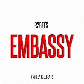 Testi Embassy