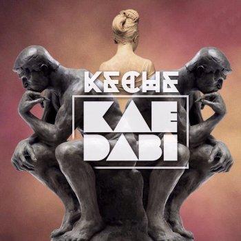 Testi Kae Dabi