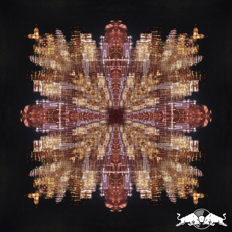 Lyric illusions lyrics : River Tiber feat. Pusha T - Illusions Lyrics | Musixmatch