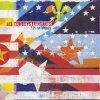 L'Amérique pleure lyrics – album cover