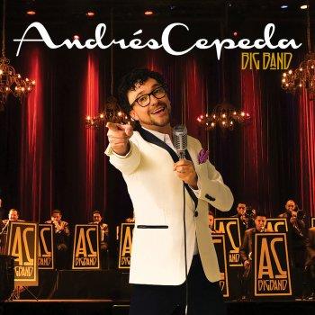 Testi Andrés Cepeda Big Band (En Vivo)