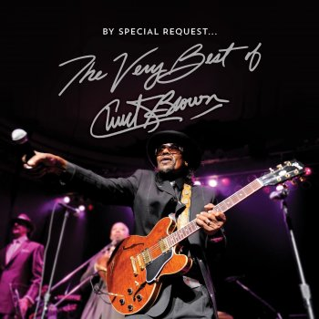 Testi By Special Request: The Very Best of Chuck Brown