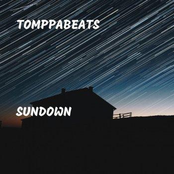 Testi Sundown