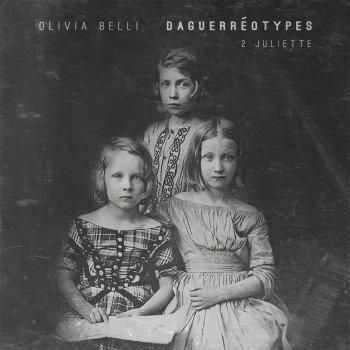 Testi Daguerréotype: 2 Juliette