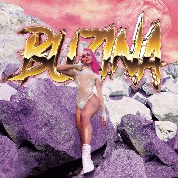 Testi Buzina (Remixes)