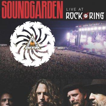Testi Live at Rock am Ring