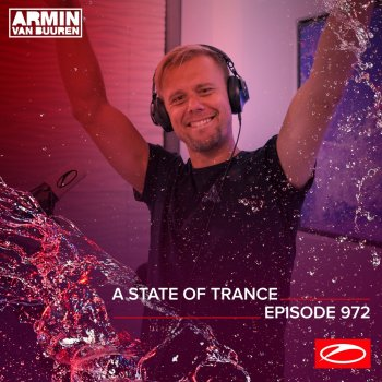 Testi Asot 972 - A State of Trance Episode 972 (DJ Mix)