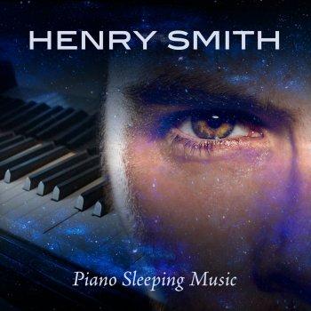 Testi Piano Sleeping Music
