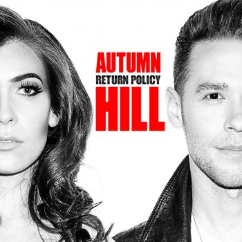Testi Return Policy (Remix)