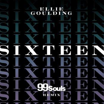 Testi Sixteen (99 Souls Remix)