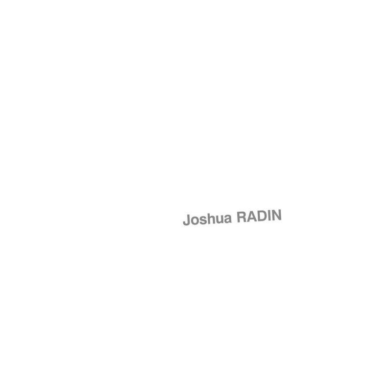 Today song lyrics by joshua radin