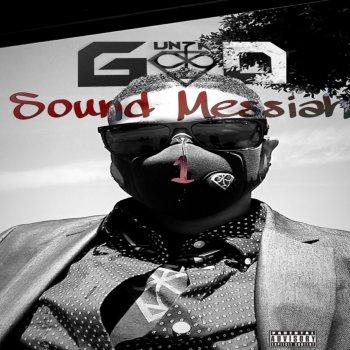 Testi Sound Messiah 1