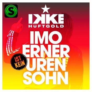 Imo Erner
