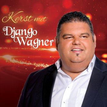 Zonder Jou Kan Ik Niet Leven Kerst Versie Testo Django Wagner