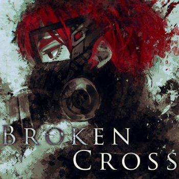 Testi Broken Cross