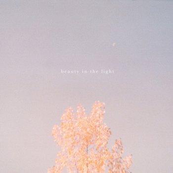 Testi Beauty in the Light (Acoustic)