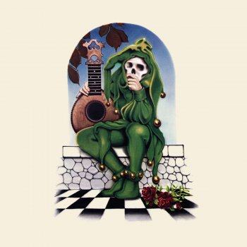 Testi Grateful Dead Records Collection (Remastered)