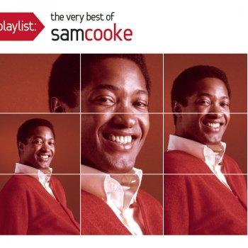 Testi Playlist: The Very Best of Sam Cooke