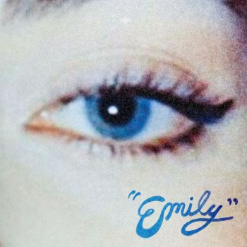 Testi Emily