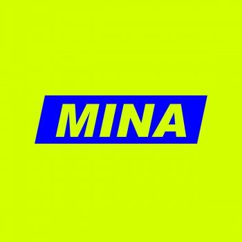 Testi Mina