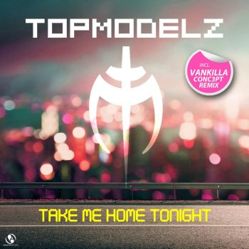Testi Take Me Home Tonight