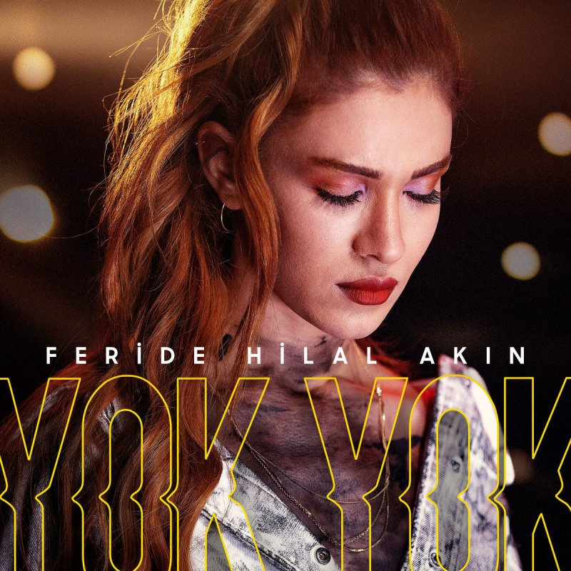 Feride Hilal Akin Gizli Songs And Lyrics For Android Apk Download