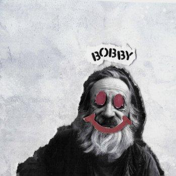 Testi Bobby