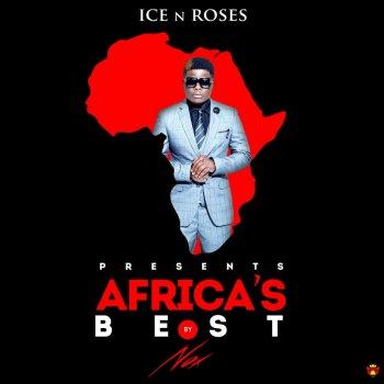 Testi Africa's Best