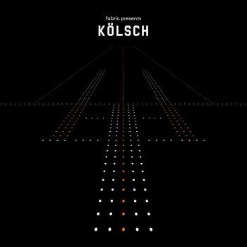 Testi fabric Presents: Kölsch