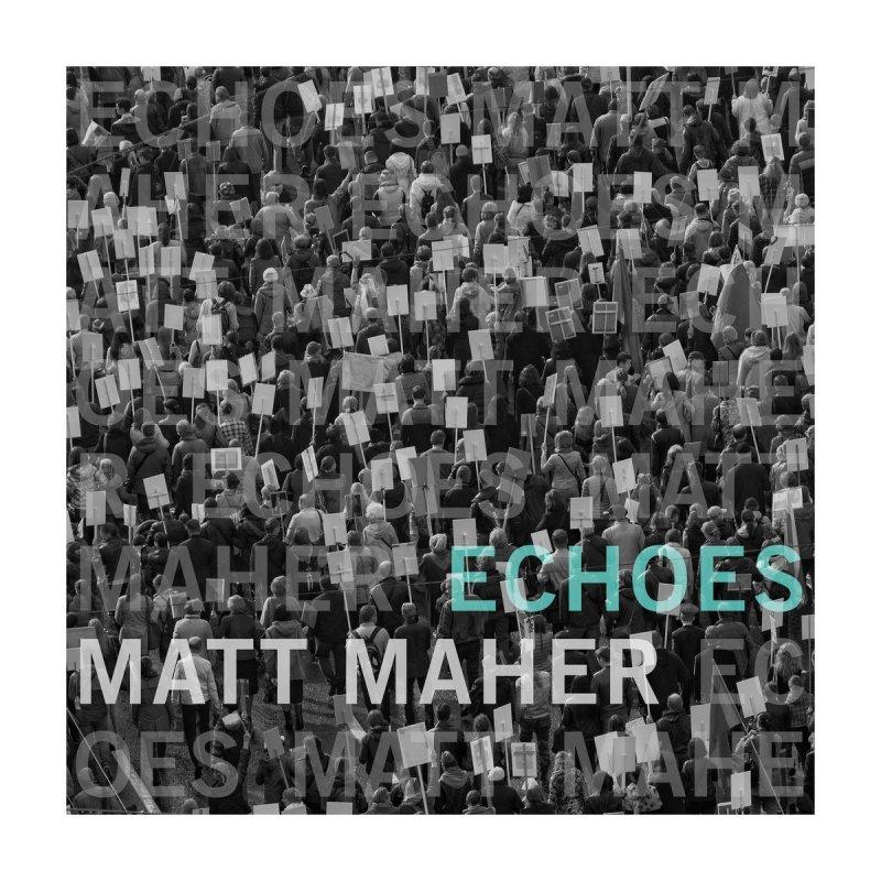 Lyric just as i am without one plea lyrics : Matt Maher - Just as I Am Lyrics | Musixmatch