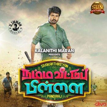Testi Namma Veettu Pillai (Original Motion Picture Soundtrack)