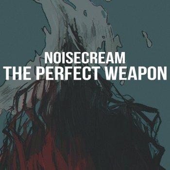 Testi The Perfect Weapon