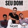 Seu Dom lyrics – album cover