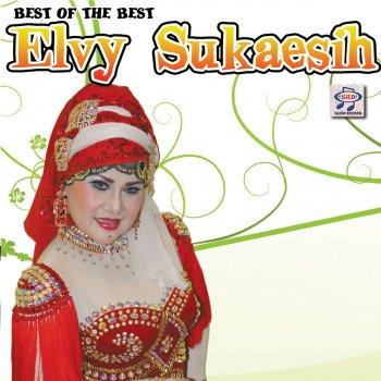 Elvy Sukaesih - Ditelan Alam Mp3 | Download lagu mp3, lirik