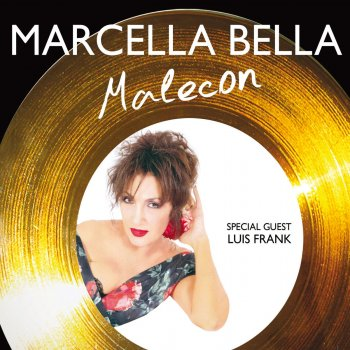 Testi Malecon (feat. Luis Frank)