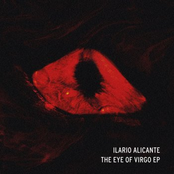 Testi The Eye of Virgo