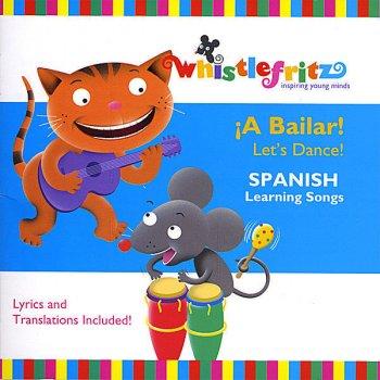 Whistlefritz jorge anaya baila baila baila dance dance dance lyricsbaila baila baila dance stopboris Gallery