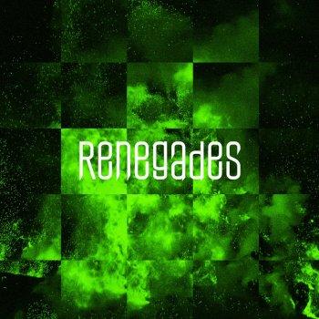Testi Renegades (Piano Version) - Single