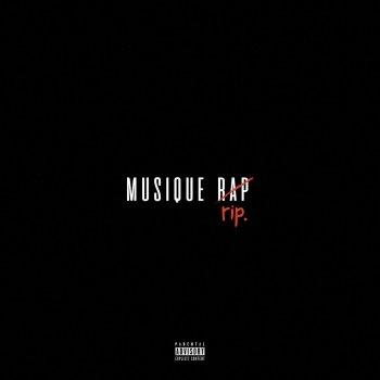 Testi Musique Rap